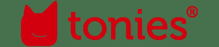 Tonies Logo