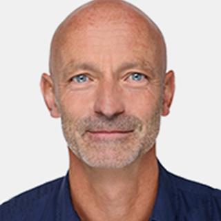 Jörg H. - Mgr Workshops & Professionals Desk- Foto Meyer GmbH-